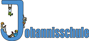 Johannisschule Wallenhorst Logo